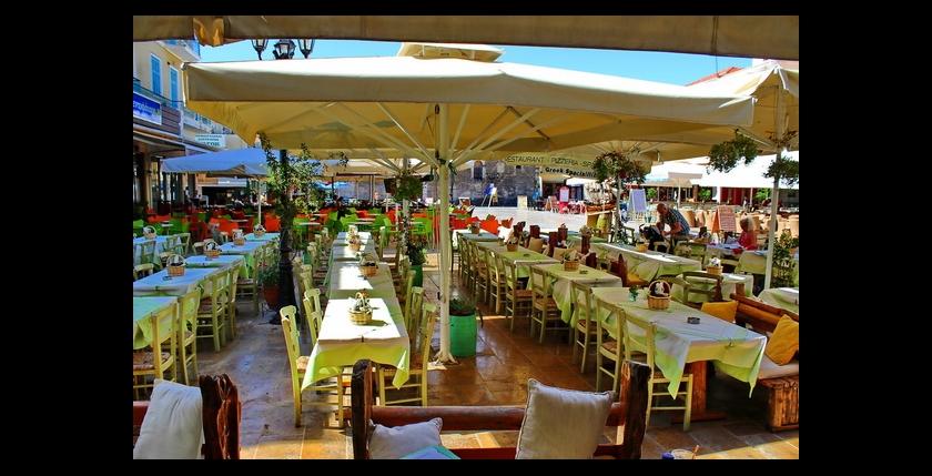 Nautilus Restaurant 3
