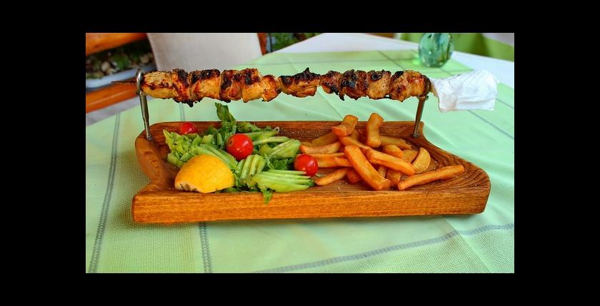 Nautilus Restaurant 7