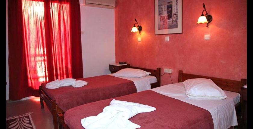 Nikolas Hotel 4