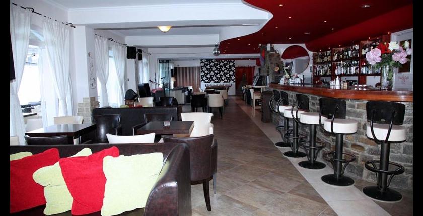 Nikolas Hotel 6