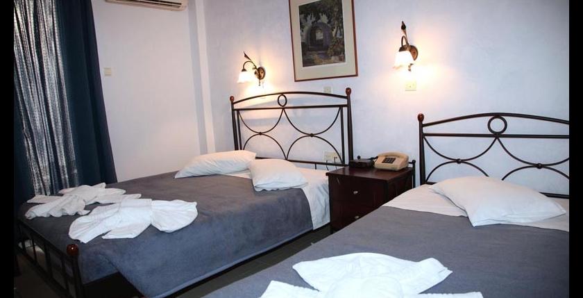 Nikolas Hotel 7