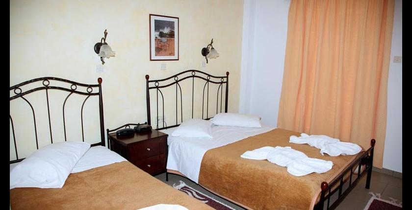 Nikolas Hotel 9