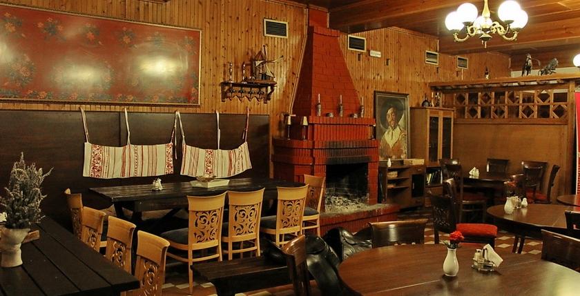 Nisaki Restaurant 15
