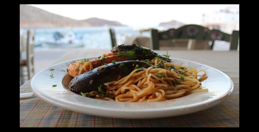 Paleta Restaurant 3