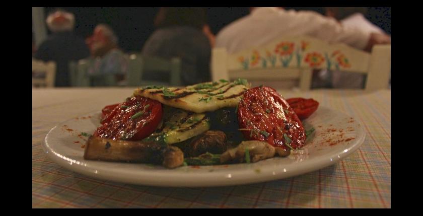 Paleta Restaurant 5