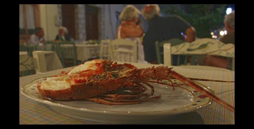 Paleta Restaurant 7