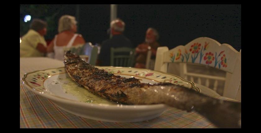 Paleta Restaurant 11