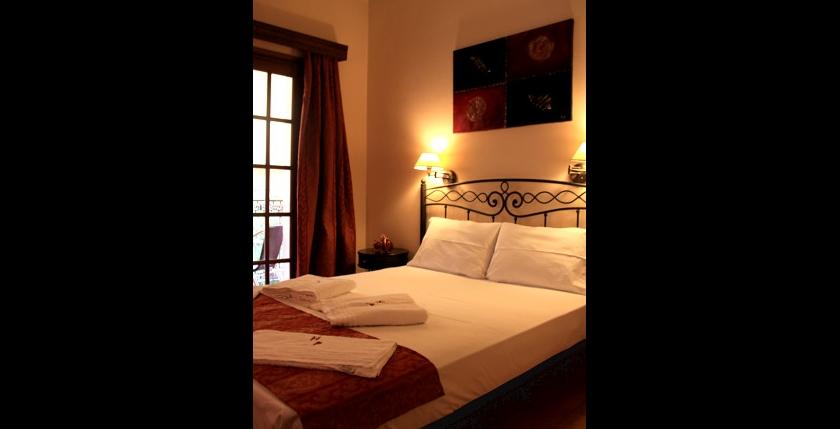 Paradise Palatino Hotel 4