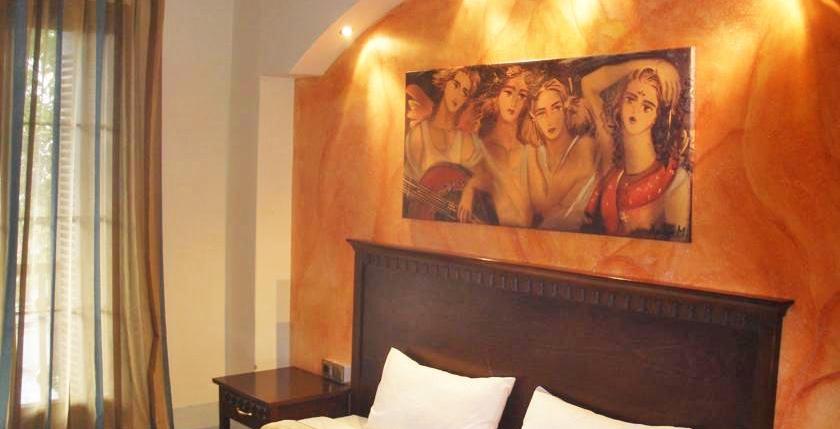 Pelias Hotel 3