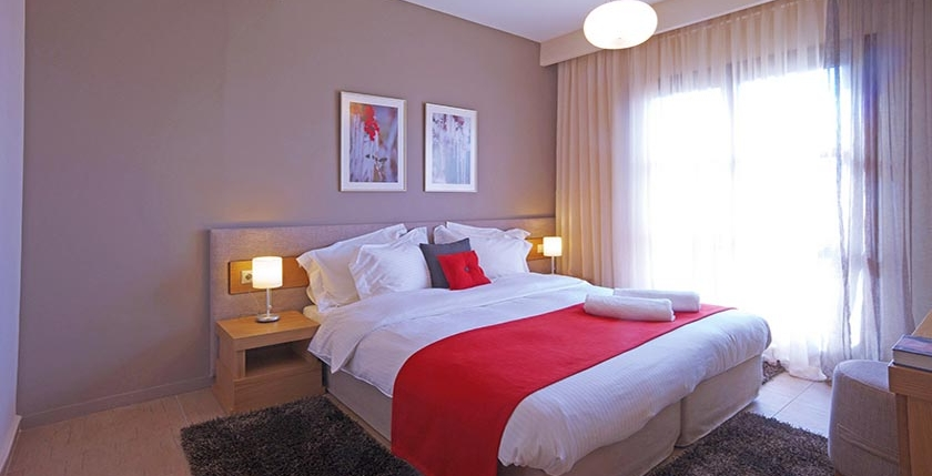 Pilion Terra Escape Hotel 3
