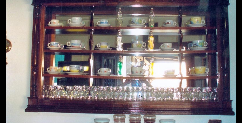 Platanos Tavern 11