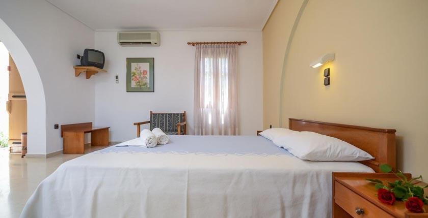 Proteas Hotel 4