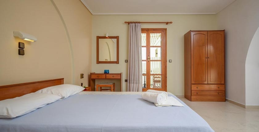 Proteas Hotel 6