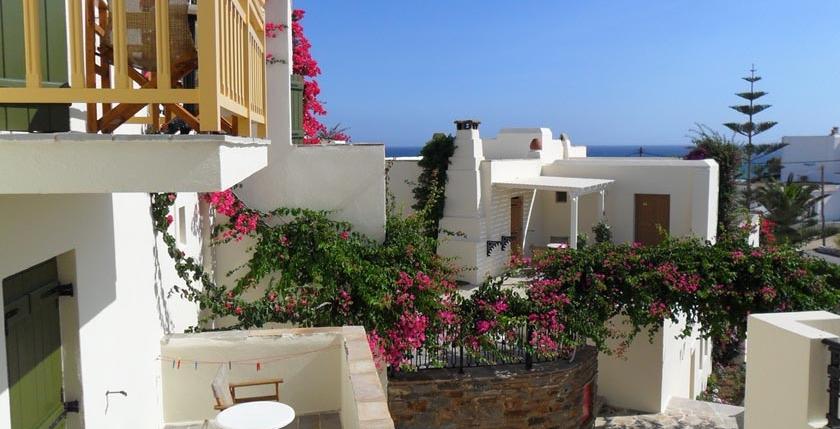Proteas Hotel 11