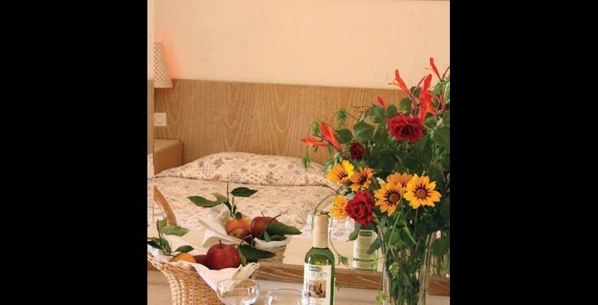 Rethymno Village Hotel 4