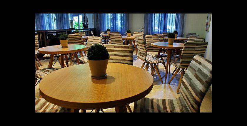 Rezi Hotel 9