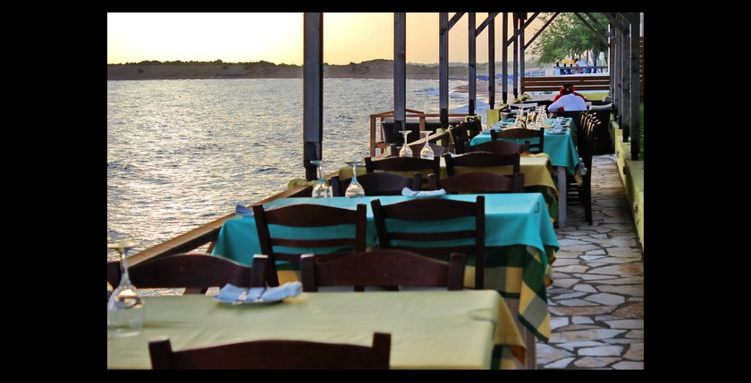 San Carlos Restaurant 3