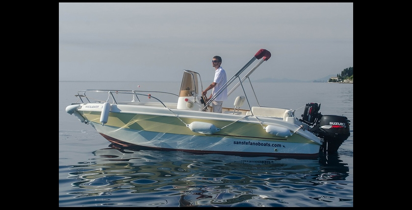 San Stefano Boats 2