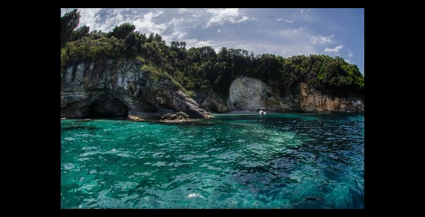 San Stefano Boats 3