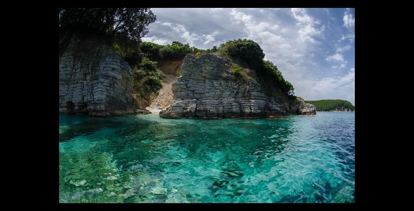San Stefano Boats 7