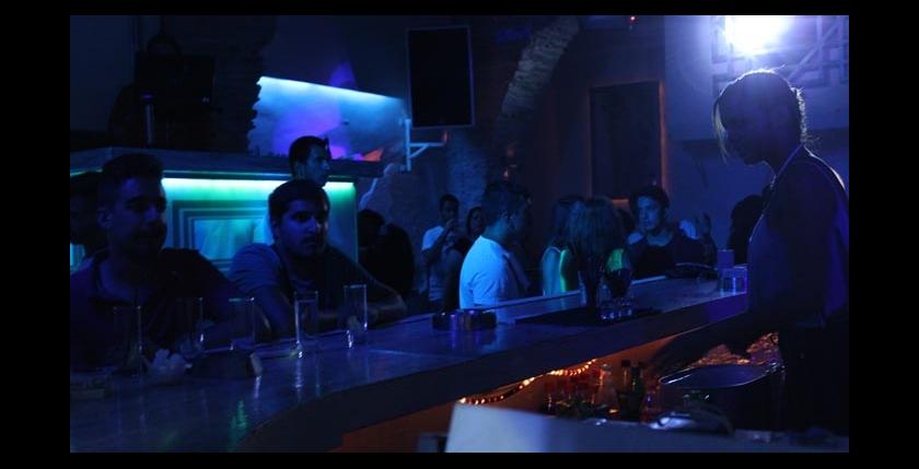 Sivylla Club 4
