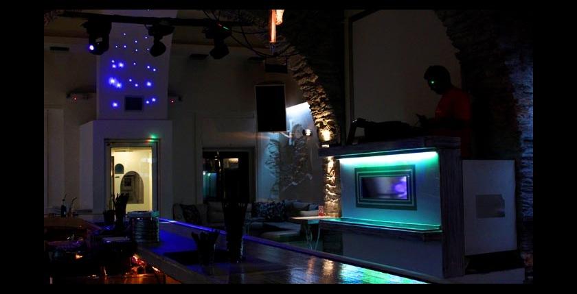 Sivylla Club 10