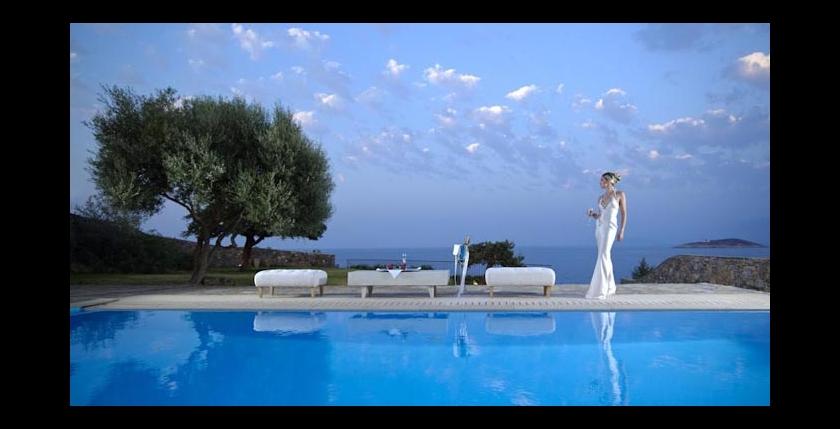 St Nicolas Bay Resort & Villas 3