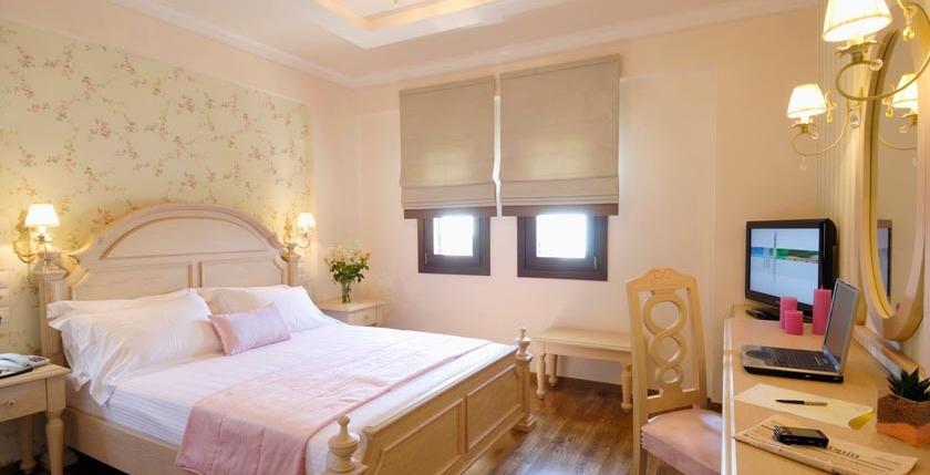 Stevalia Hotel & Spa 13