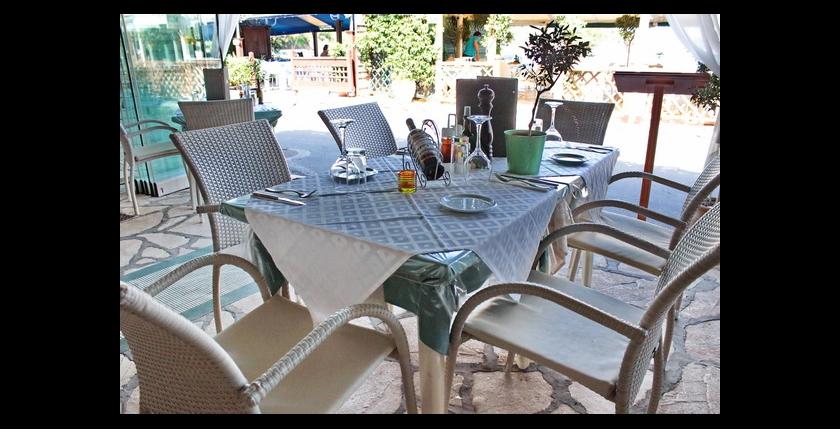 Galini Restaurant 4