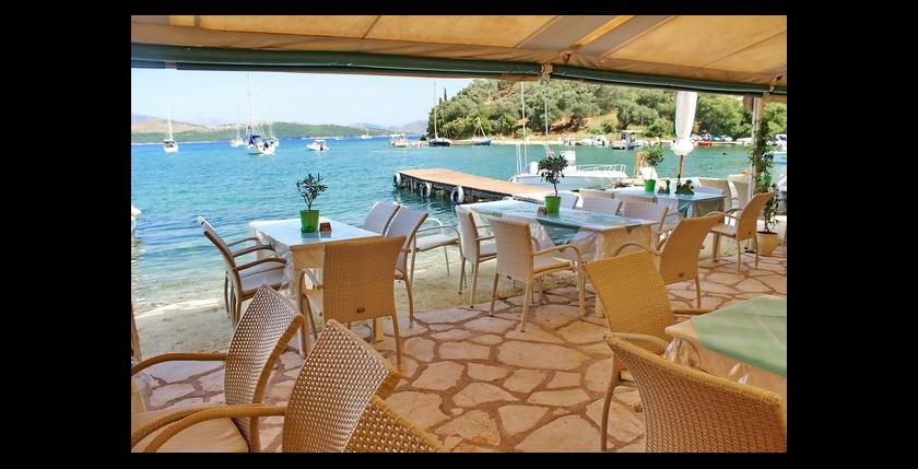 Galini Restaurant 2