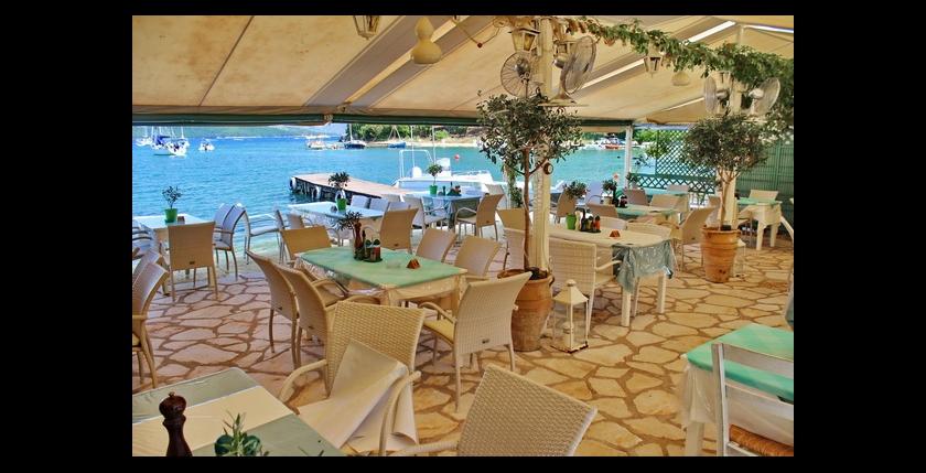 Galini Restaurant 5