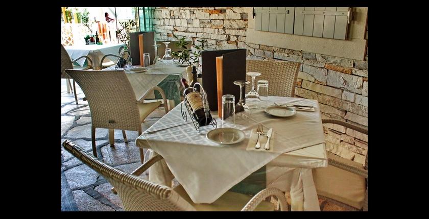 Galini Restaurant 11