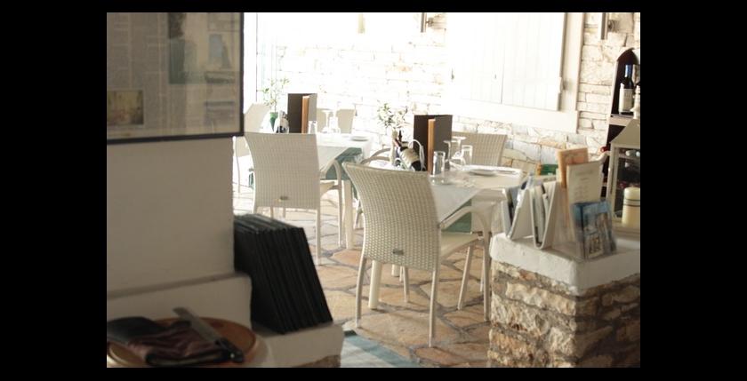 Galini Restaurant 13