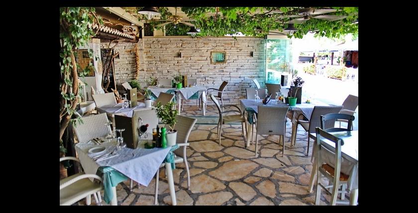 Galini Restaurant 14