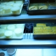 Gri Gri Cafe & Dairy 3