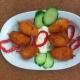 Loukoulos Restaurant 7