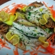 Loukoulos Restaurant 10