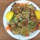 Loukoulos Restaurant 13