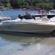 San Stefano Boats 10