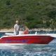 San Stefano Boats 6