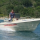 San Stefano Boats 8