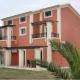 Perros Apartments 4