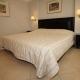 Thalassa Hotel & Spa 2