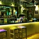 Acanthus Bar 2