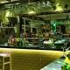 Acanthus Bar 3