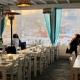 Achinos Restaurant 6