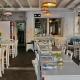 Achinos Restaurant 12