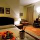 Aenos Hotel 9