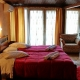 Aeolic Star Hotel 2
