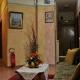 Aeolic Star Hotel 13